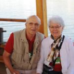 Dave & Joyce Eshleman