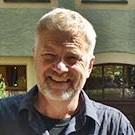 Len Friesen, tour Leader