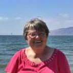 Kathy Bergen - cropped