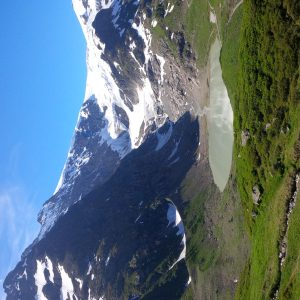 The Susstenpass