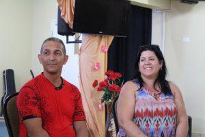 Brethren in Christ House Church Leaders