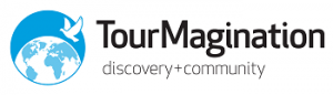 TourMagination logo