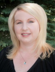 Cheryl Gilmore