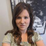 Anna Dickerson_ Profile Picture